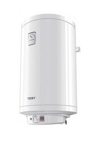 Эл. в-н TESY Anticalc верт. 100 л. сухой ТЭН 2х1,2 кВт (GCV 1004524D A06 TS2R), фото 2