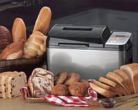 Как выбрать хлебопечку