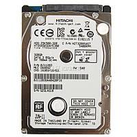 Жесткий диск для ноутбука HGST Z5K500 500Gb, фото 1