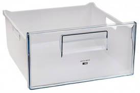 Ящик морозильной камеры для холодильника Electrolux 2426355620