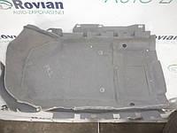 Б/У Ковер салона Volkswagen CADDY 3 2004-2010 (Фольксваген Кадди), 2K0863731AM (БУ-191493)