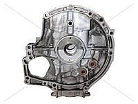 Блок двигателя 1.4 для FORD Fiesta 2002-2009