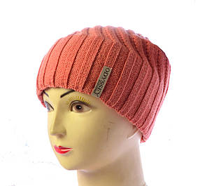 "Женская шапка ""Волт"""