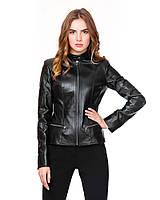 Куртка Z-8 Y120 ZIG 029, Цвет Чёрный, Размер 2XL