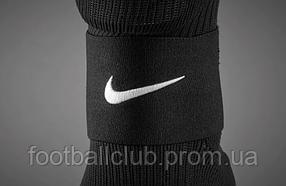Nike Guard Stays  SE0047-001