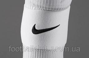 Nike Shinpad Guard Stays II  SE0047-101