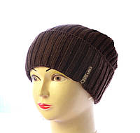"""Женская шапка """"Трек"""""""