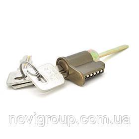 Лічінка до циліндричного механізму з ключами 35-50 мм