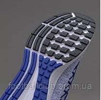 Кроссовки Nike Air Pegasus 32 White / Blue 749340-100, фото 3