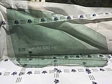 Стекло двери передней правой Ford Focus с 2010- год BM51-A21410-AB