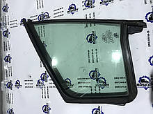Стекло двери передней левой Форточка Ford Transit Connect с 2013- год DT11-V21419-AB