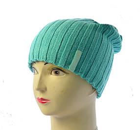 "Женская шапка ""Фрилонг"""