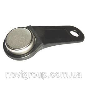 Ключ контактний DALLAS TM 1990A-F5