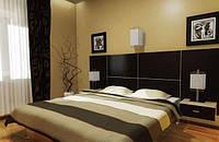 Мебель для гостиниц и отелей