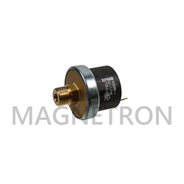 Реле минимального давления воды XP600 для газовых котлов Ariston 995903