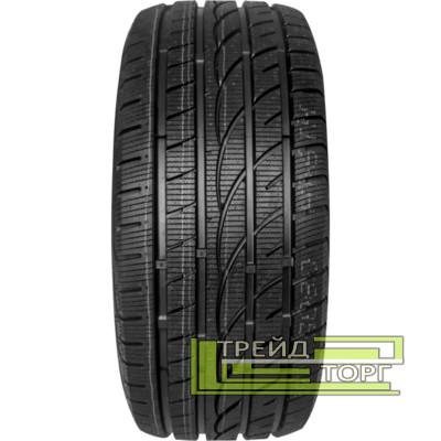 Зимняя шина Aplus A502 235/45 R17 97H XL
