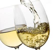 Білі вина