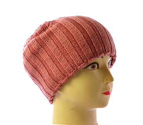"Женская шапка ""Мафия"""