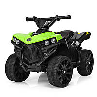 *Квадроцикл электромобиль детский Bambi арт. 3638EL-5
