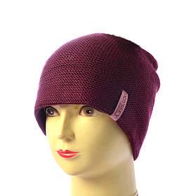 """Женская шапка """"Фреш"""""""