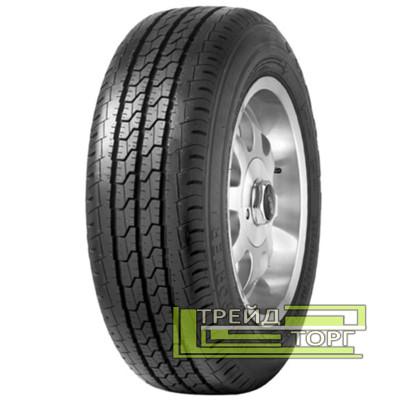 Літня шина Fortuna FV500 215/60 R16C 108/106T
