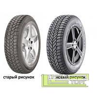 Зимняя шина Kelly Winter ST 155/70 R13 75T