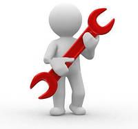 Техническое обслуживание (чистка) кондиционеров