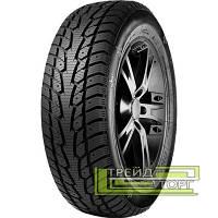 Зимняя шина Cachland CH-W2003 195/65 R15 91T