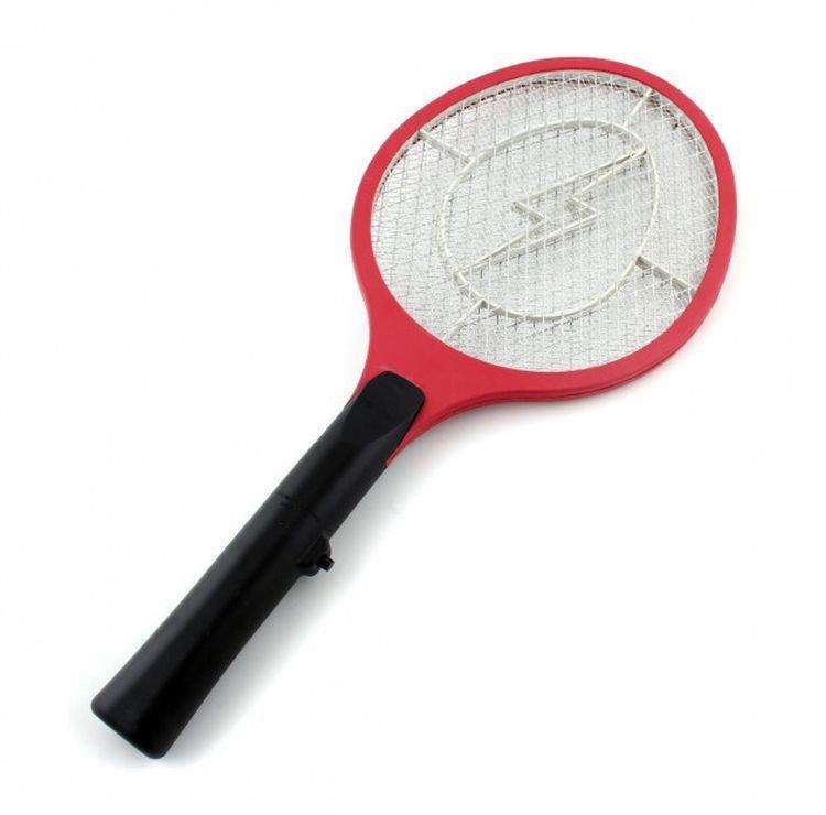 Электромухобойка mosquito trap