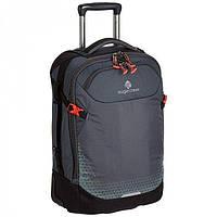 Рюкзак на колесах ExpanseConvertible International Carry-On Grey Eagle Creek арт. EC0A3CWJ129