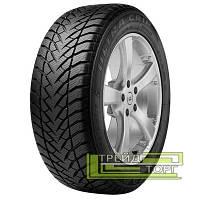 Зимняя шина Goodyear UltraGrip+ SUV 255/65 R17 110T