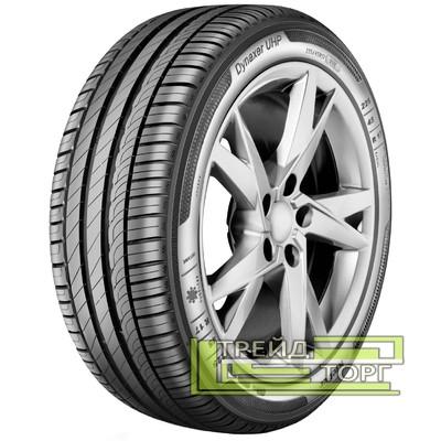 Летняя шина Kleber Dynaxer UHP 245/40 R18 97Y XL