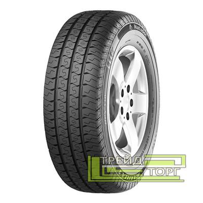Летняя шина Matador MPS-330 205/70 R15C 106/104R