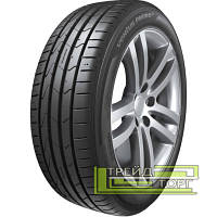 Летняя шина Hankook Ventus Prime 3 K125 215/60 R16 95V