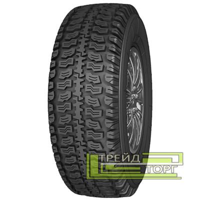 Зимова шина NorTec WT580 205/70 R16 97Q