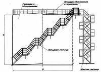 Резервуары вертикальные стальные РВС для нефтебаз