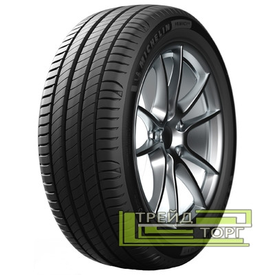 Летняя шина Michelin Primacy 4 235/50 R19 103V XL