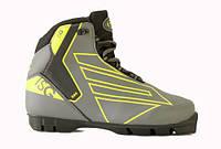Мужские ботинки Sport 504 Travel Extreme