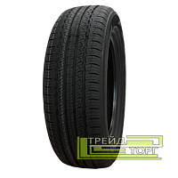 Всесезонна шина Triangle AdvanteX SUV TR259 285/50 R20 116W