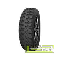 Всесезонна шина АШК Forward Professional 139 195 R16C 104/102N