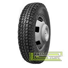 Всесезонна шина АШК Forward Professional 156 185/75 R16C 104/102Q