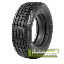 Всесезонная шина АШК Forward Professional 170 185/75 R16C 104/102Q