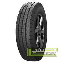 Всесезонная шина АШК Forward Professional 600 185/75 R16C 104/102Q