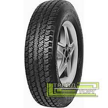 Всесезонная шина АШК Forward Professional A-12 185/75 R16C 104/102Q