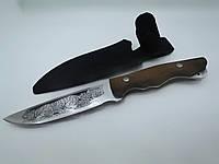 """Нож Кизляр """"Восток"""", фото 1"""