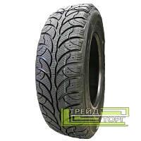 Зимняя шина Росава WQ-102 205/70 R15 95S (под шип)
