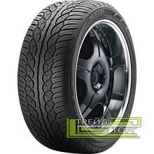 Літня шина Yokohama Parada Spec-X PA02 285/35 R22 106V XL