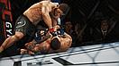 UFC 4 (російські субтитри) PS4, фото 4