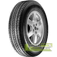 Літня шина Росава Бц-44 195 R14C 44Q
