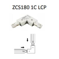 Коннектор для  шинопровода ZCS180 1C LCP, Philips
